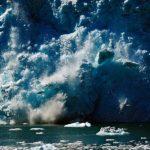 blackstone-glacier-prince-william-sound