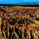 bryce-canyon-amphitheater