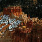 bryce-canyon-castle