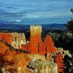 bryce-canyon-landscape