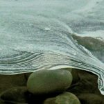 chama-river-ice-detail