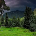 colorado-back-country