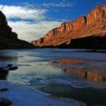 colorado-river-utah