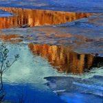 colorado-river-winter