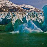 dawes_glacier_endicott_arm