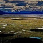 eagle-river-delta