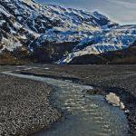 exit-glacier-kenai-peninsula
