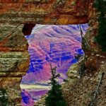 hole-in-the-wall-north-rim