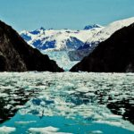 north-sawyer-glacier-tracy-arm