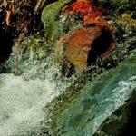 oak-creek-falls-sedona