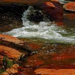 oak-creek-sedona