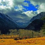 old-fall-river-road-rocky-mountain-park