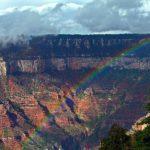 transept-canyonnorth