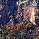 transept_canyon_north_rim